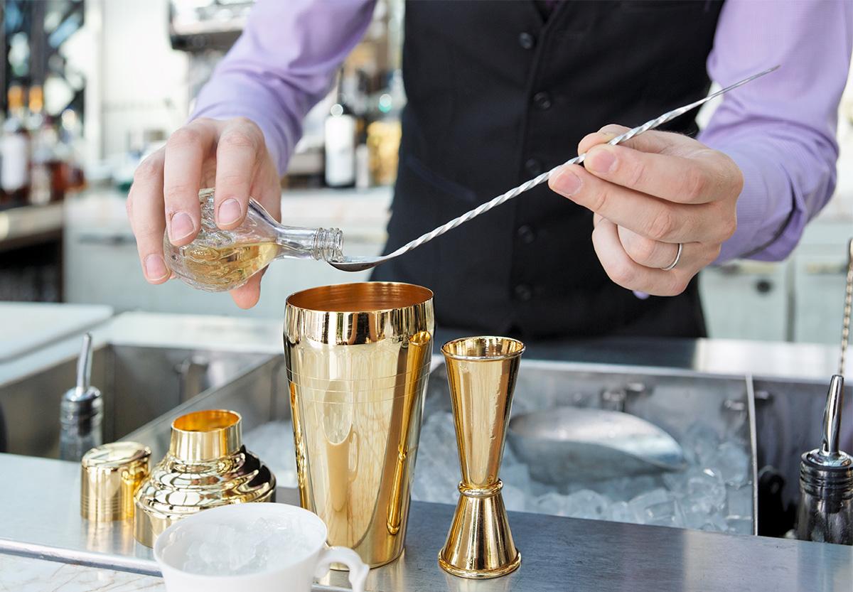banco-cocktail-acciaio-inox