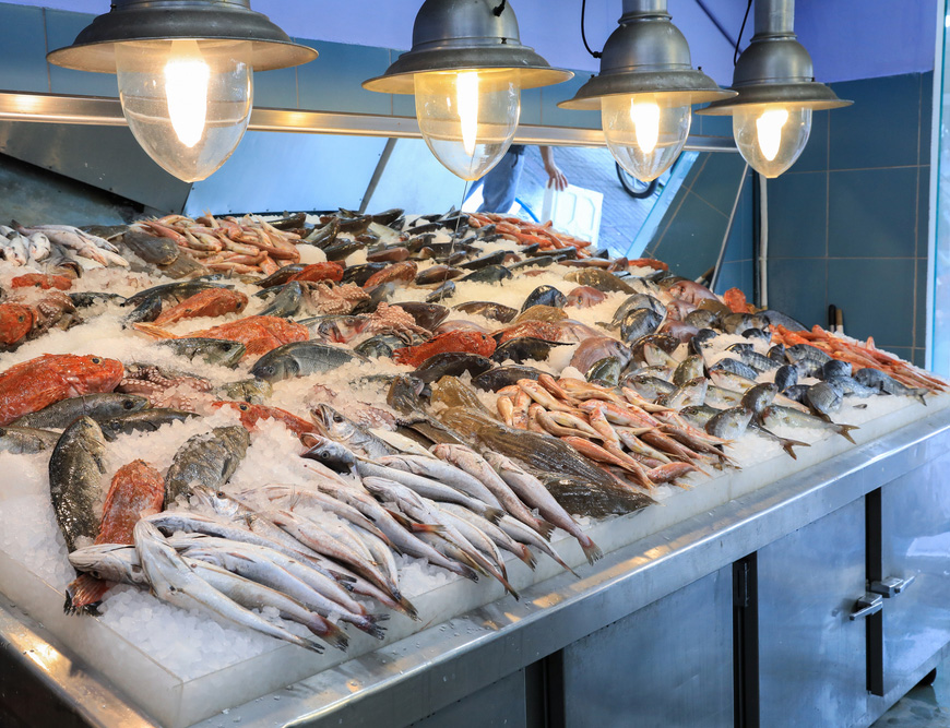 banco-pescheria-inox